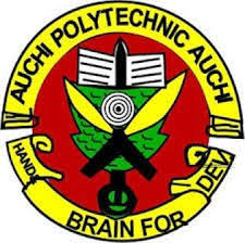 Auchi Poly Professional Diploma Admission Form