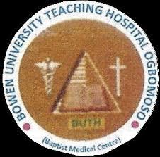 BUTH School Of Nursing Entrance Examination Result 2019