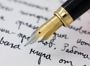 How to Choose the Best Writing Services