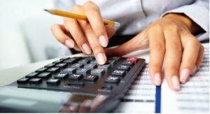 Budget Analyst Job Description