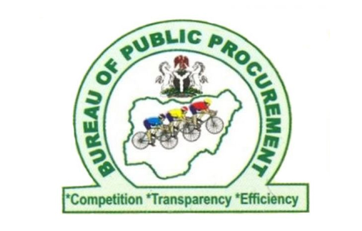 BPP Registration Requirement in 2020