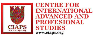 CIAPS Commonwealth Scholarships