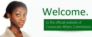 CAC-Registrierungsgebühren in Nigeria 2019