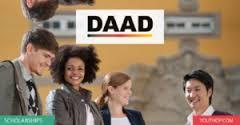 Expérience de mobilité internationale des chercheurs postdoctoraux du DAAD