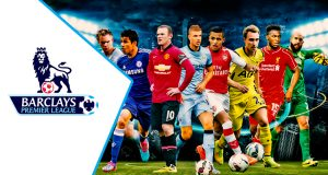 English Premier League Prize Money