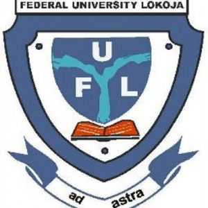 FULOKOJA Notice to Students on 1st Semester Examination