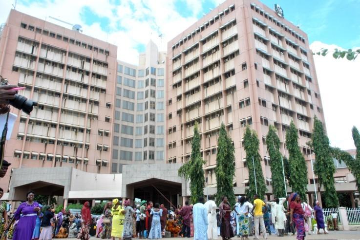FG moves to reinvigorate Federal Civil Service