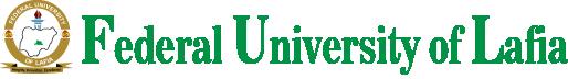 FULAFIA Remedial & Pre-Degree Admission Form