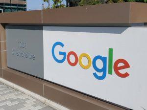 Google Scholar-registratie
