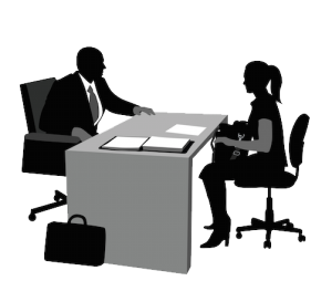 HR Generalist Interview Questions