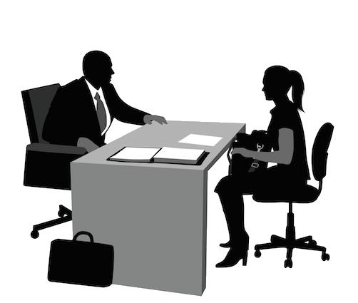 Questions d'entretiens pour le poste de Business Analyst