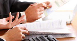 Insurance Claims Examiner Job Description