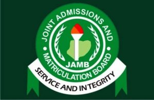 JAMB Releases 4,536 Withheld UTME Results