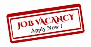 Job Vacancies in Lagos