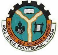 Kogi State Polytechnic Resumption Date