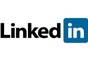 Create Linkedin Account For Business, Create Linkedin Account For Jobs, Creation Of Linkedin, Linkedin Jobs, Linkedin Profile, Linkedin Register Application, Linkedin Setup, Linkedin Sign Up In English