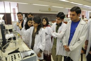 Cheapest Private Medical College in Pakistan