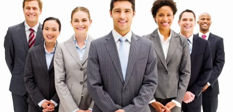 Soderman Marketing SEO Scholarships