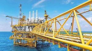 Oil & Gas Jobs in Nigeria