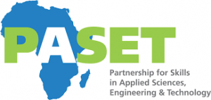 PASET-RSIF-Promotionsstipendium