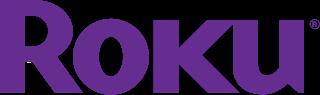 Mises à jour du portail d'inscription et de connexion au compte Roku   2020/2021