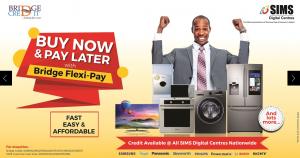 SIMS Nigeria Limited Recruitment 2019