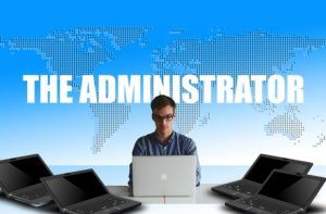 System Admin Jobs in Nigeria