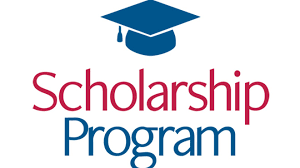 Bond University Pakistan Excellence Scholarship