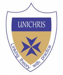 Modulo UNICHRIS Post-UTME 2019