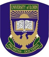 Notice to UNILORIN Students Undergoing SIWES