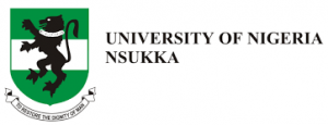 UNN Sandwich Academic Calendar 2019