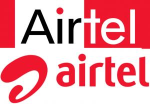 Airtel Data Bundles