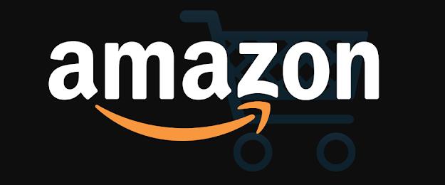 Amazon Student Scholarship 2020/2021 - Volledige toepassingsgids