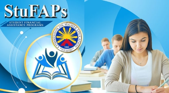 CHED-Tulong Dunong Scholarship 2020 College Students Portal Updates