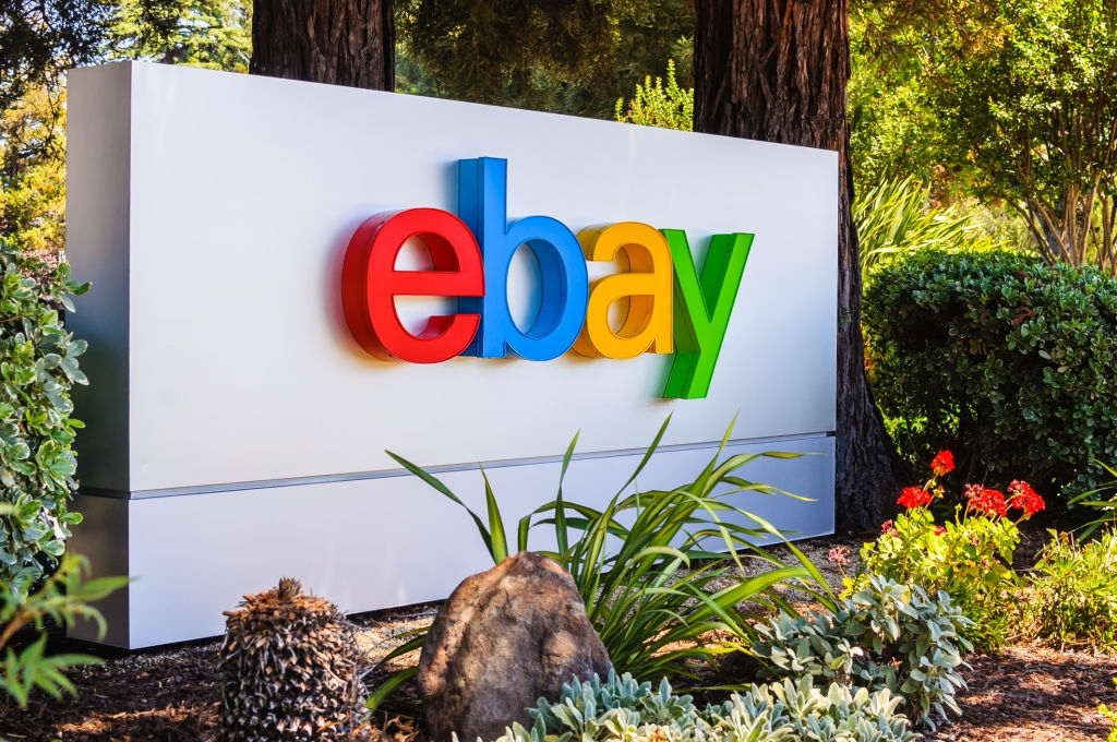 Working Tips On How To Start An Ebay Business In 2020 Current School News