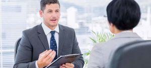 Commercial Real Estate Agent Job Description