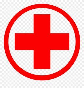Lavori farmaceutici in Nigeria