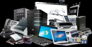 Hardware Jobs in Nigeria