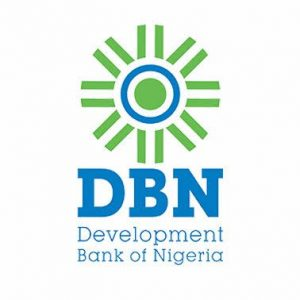 Banque de développement du Nigéria