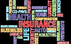 Insurance Jobs in Nigeria