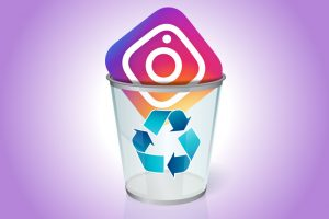 How to Delete Instagram Account Permanently from your Device