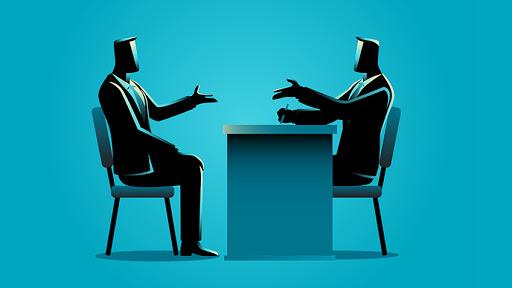 Questions d'entretiens pour le poste de Operational Analyst