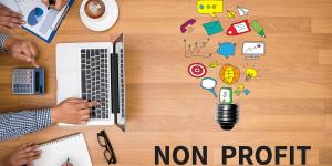 Non-Profit Jobs in Nigeria