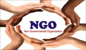 NGO Jobs in Nigeria