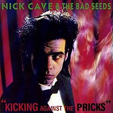 Top 10 Nick Cave Albums Rankedby Awesomeness