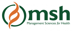 Management Sciences for Health Job Portal 2019