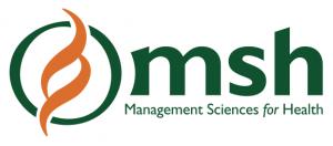 Management Sciences for Health Recruitment 2019