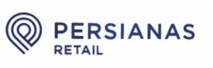 Persianas Retail