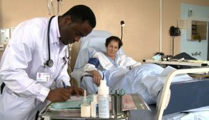 Physician & Med Practitioner Jobs