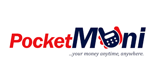 Pocketmoni Portal Login and Sign Up - 2020/2021 Latest Updates